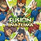 Fusion lnazuma
