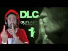 "Video: ""WHISTLEBLOWER "" VUELVE EL MANICOMIO - E1 Outlast -DLC WHISTLEBLOWER - [Español]"