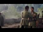 Video: Battlefield 1 : ........en dos