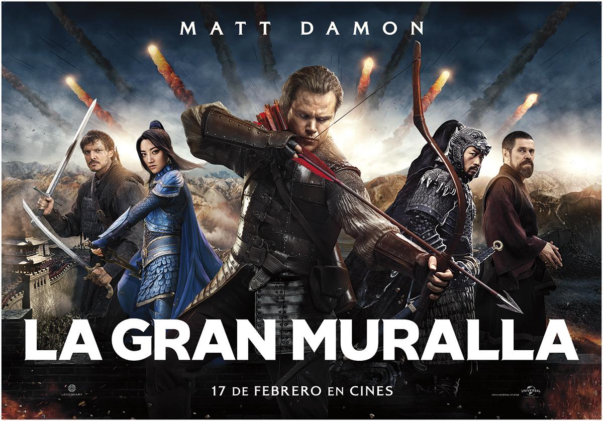 http://i13d.3djuegos.com/juegos/1042/_noticias_/fotos/maestras/_noticias_-3639589.jpg