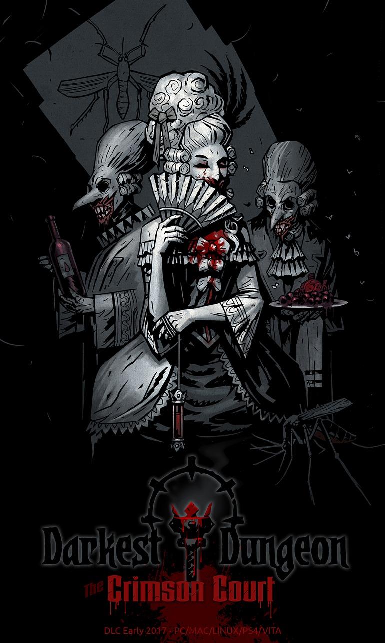 [Imagen: darkest_dungeon-3523739.jpg]