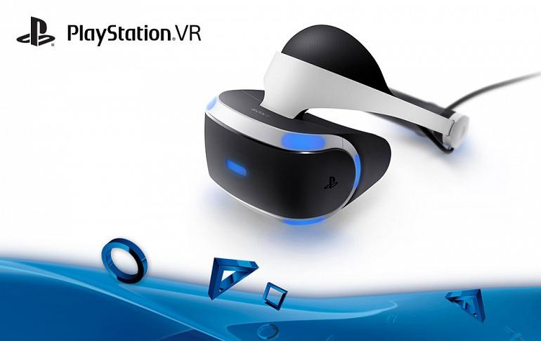 """Sony: """"Siempre hemos dicho que la VR iba a tener un inicio lento"""""""