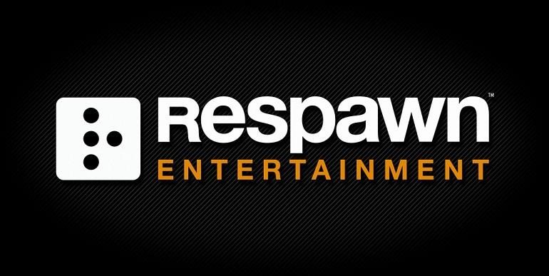 """Respawn: """"Queremos ser los creativos más importantes de la industria"""""""