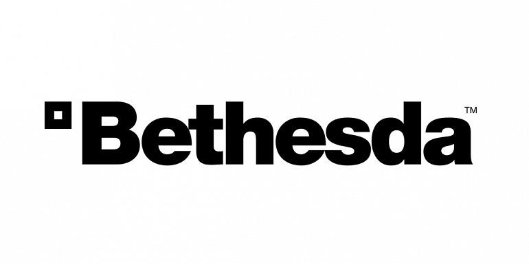 Los juegos de Bethesda, de oferta en Steam por la QuakeCon 2017