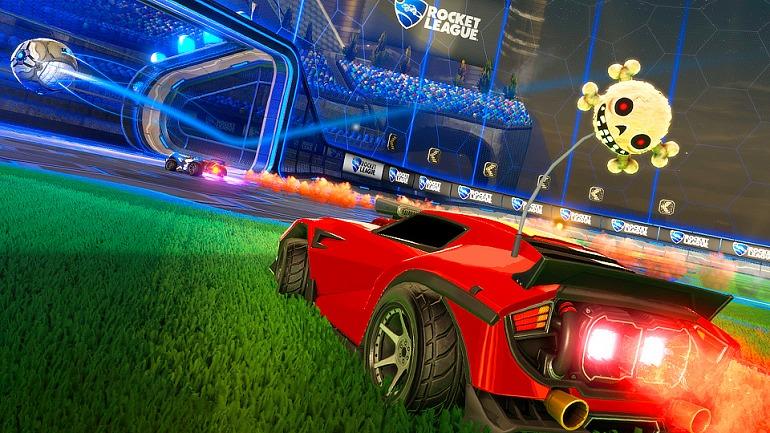 Los eSports ganan protagonismo en la BBC