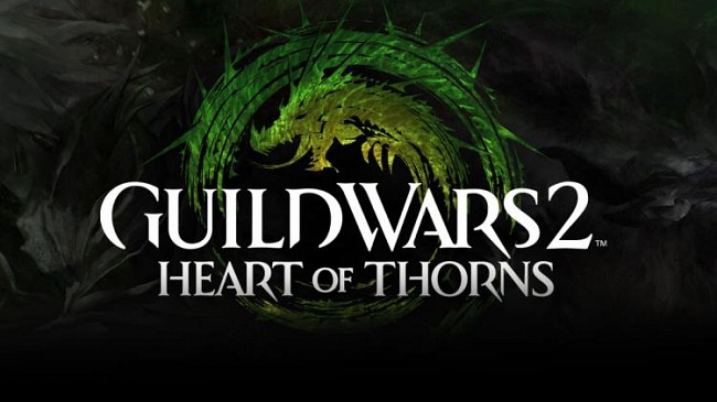 ArenaNet aclara la polémica con Guild Wars 2: Heart of Thorns