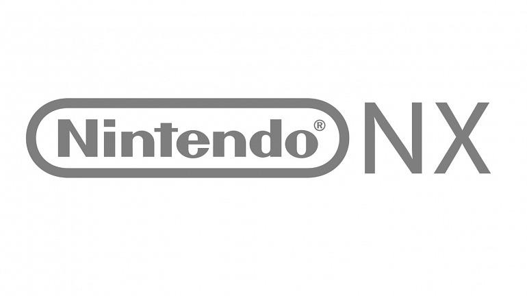 Nintendo NX se pone a la venta en marzo de 2017