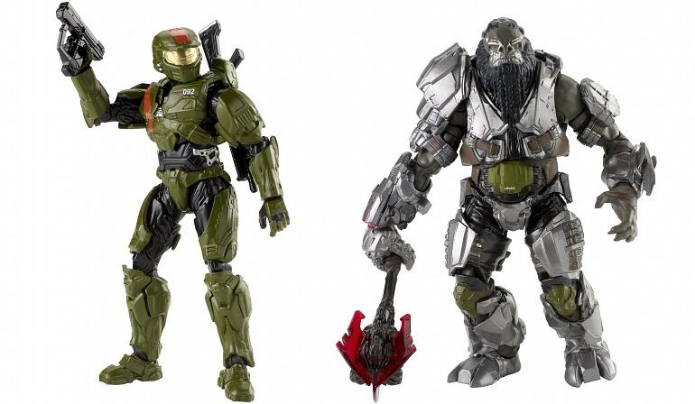 Imagen de Halo Wars 2