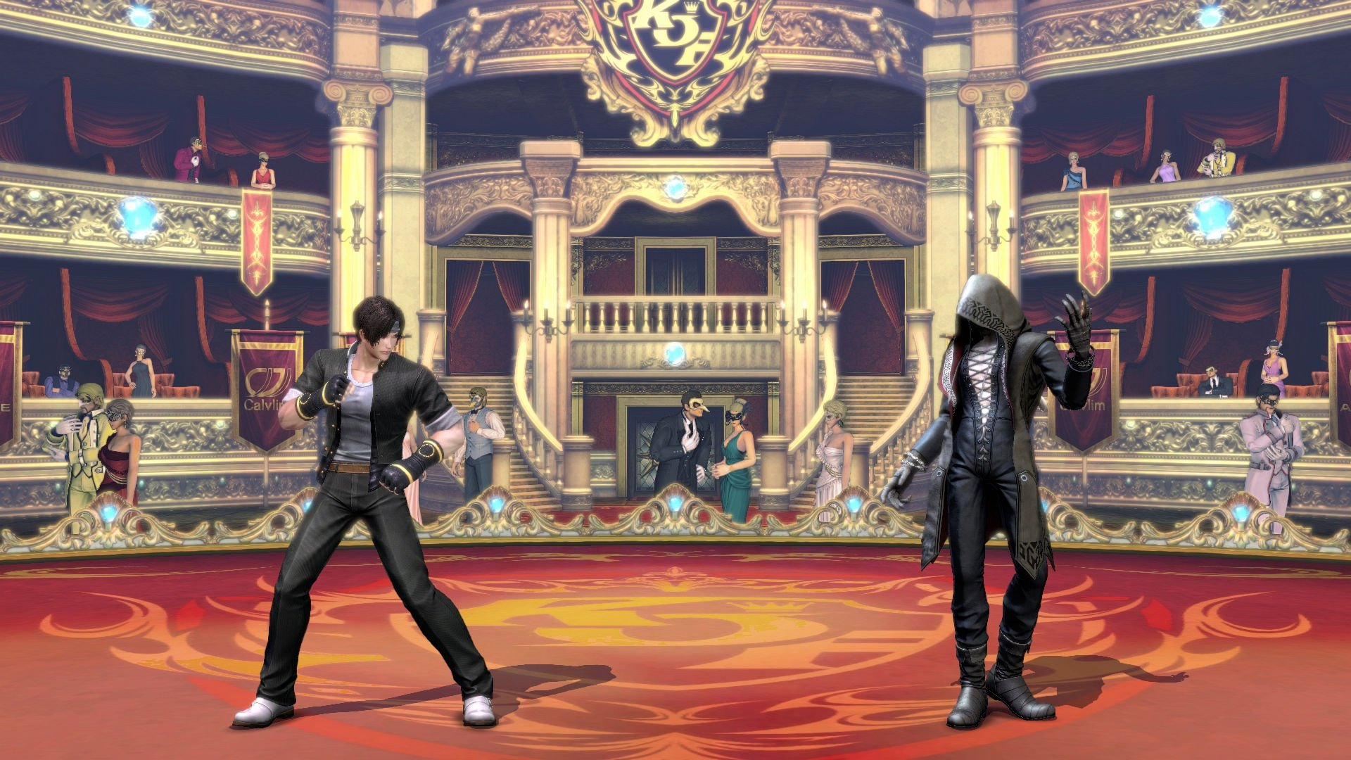 king_of_fighters_xiv-3371163.jpg