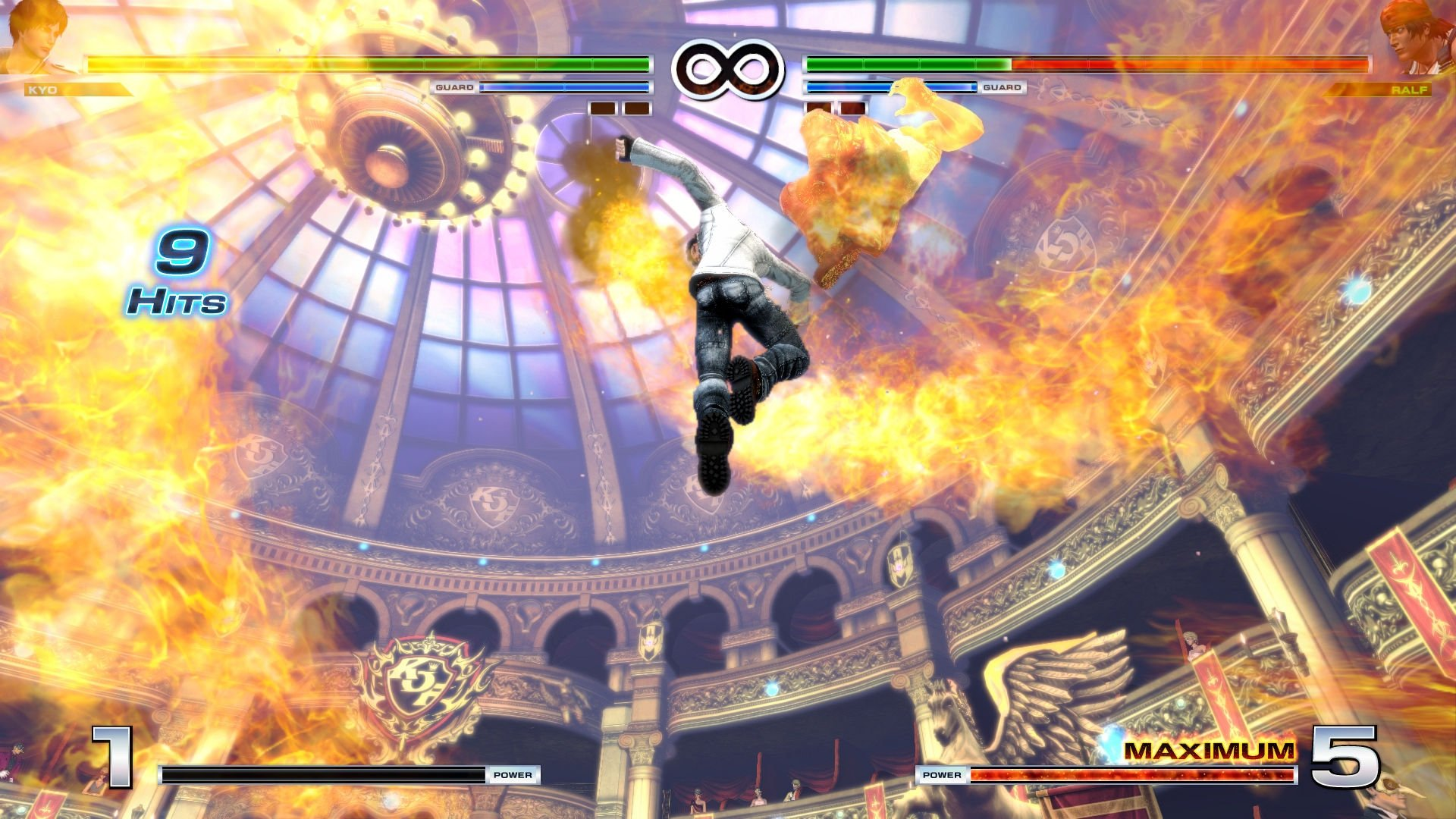 king_of_fighters_xiv-3371171.jpg