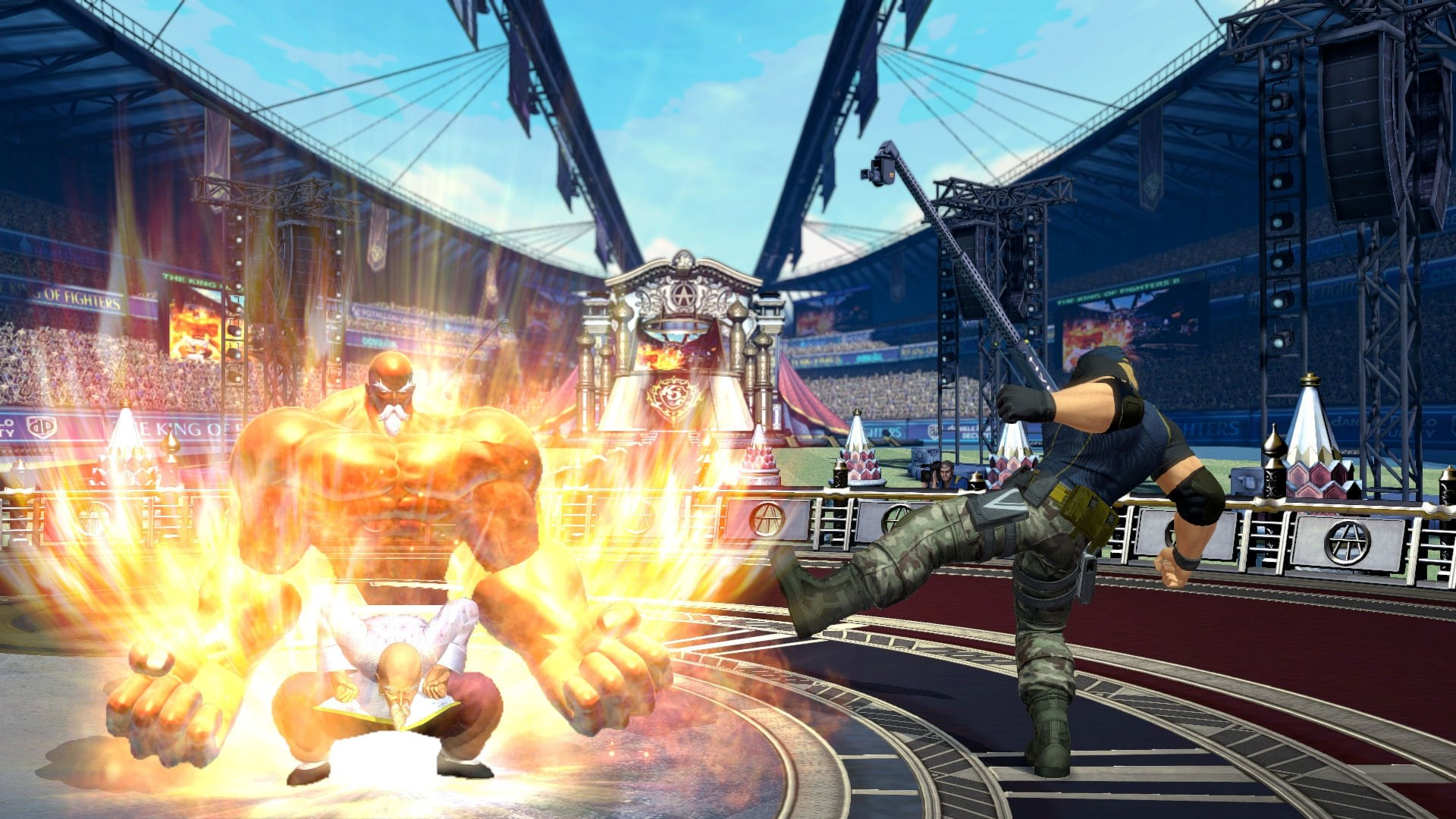king_of_fighters_xiv-3371175.jpg