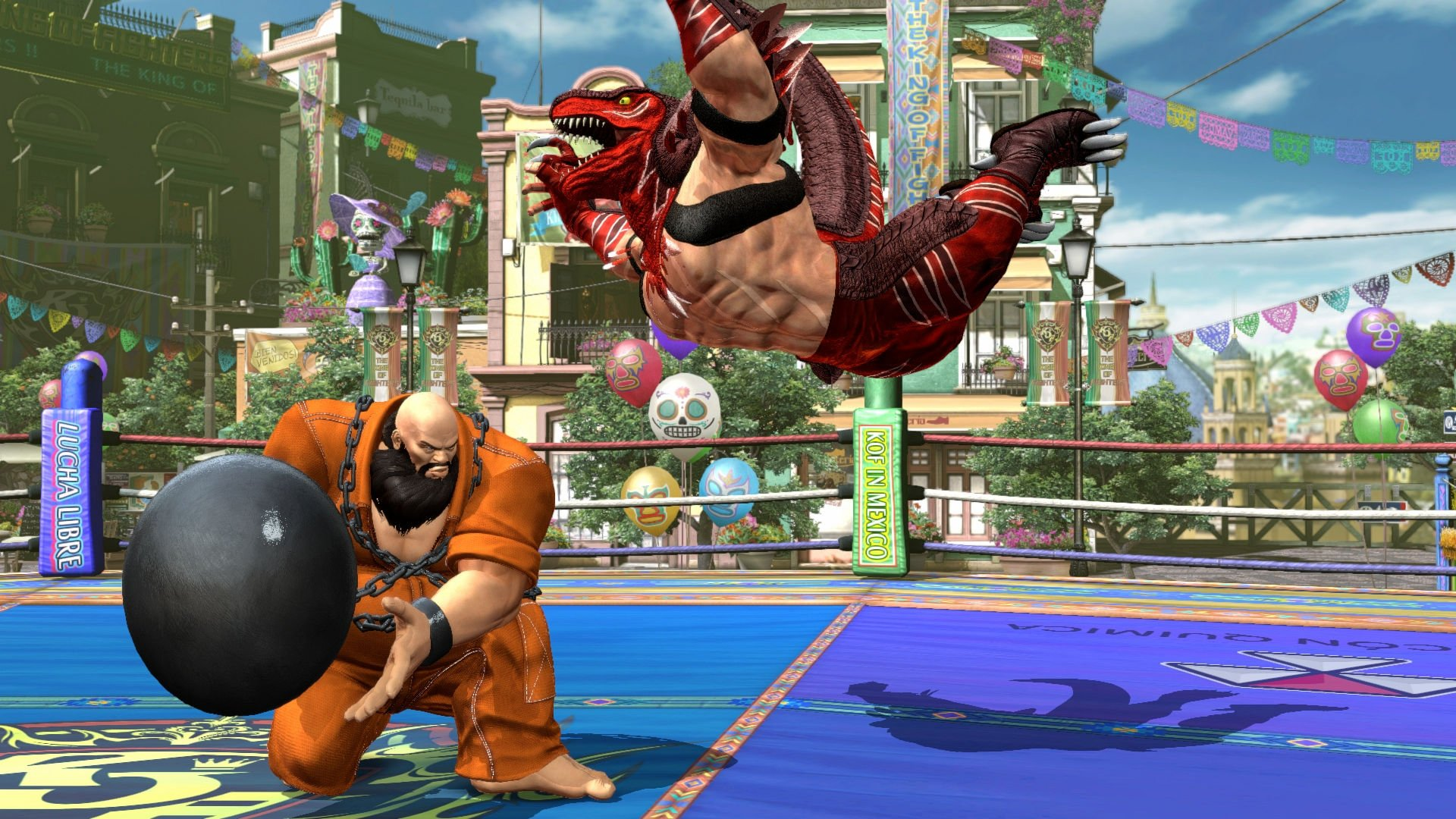 king_of_fighters_xiv-3371187.jpg