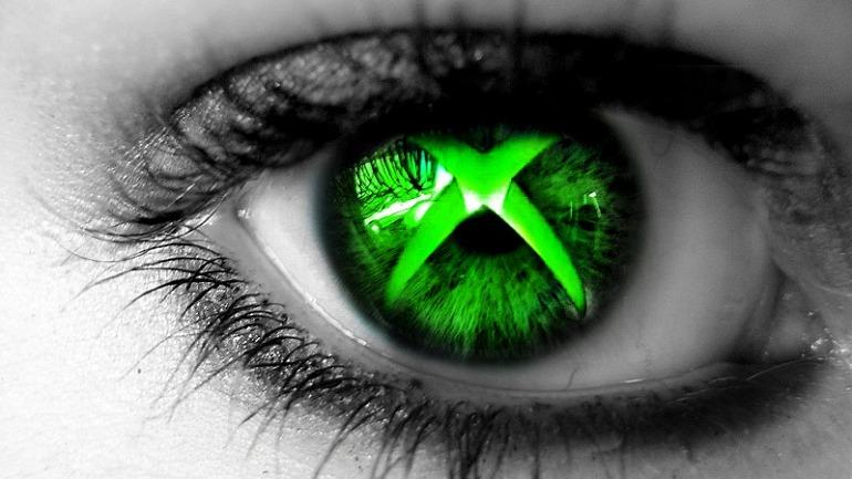 Xbox: La retrocompatibilidad ayuda al juego en solitario