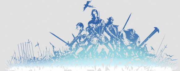 Square Enix descartó Final Fantasy XI en PS Vita