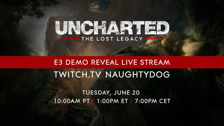 uncharted_the_lost_legacy-3761183.jpg