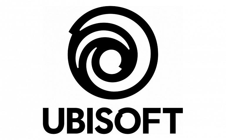 Los Guillemot aumentan su participación en Ubisoft