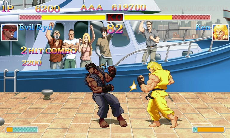 ultra_street_fighter_the_final_challenge