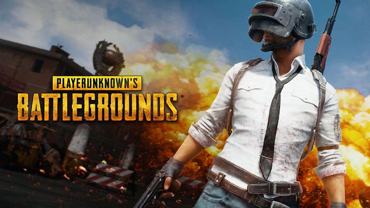 Clones De Playerunknown S Battlegrounds Que Arrasan En: PlayerUnknown's Battlegrounds Llegará A Xbox One A Finales