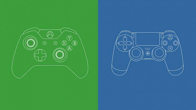 PS5 y la nueva Xbox llegarán en 2021 según analistas