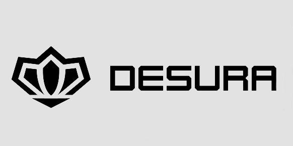 Los desarrolladores de Second Life ofrecen distribución a través de Desura para los finalistas de IndieCade