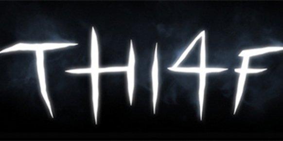 Thi4f podría haber descartado la actual generación de consolas y plantearse para la siguiente
