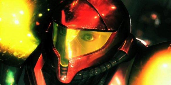 """Metroid: """"Team Ninja quiere trabajar otra vez con Nintendo"""""""