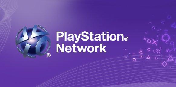 PlayStation Network interrumpirá mañana sus servicios por labores de mantenimiento