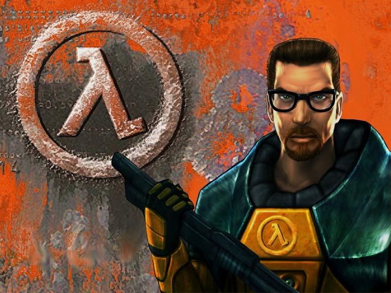 El primer Half-Life ya disponible gratis y sin censura en Alemania