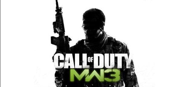 Modern Warfare 3 podría estrenar tres nuevos mapas multijugador en septiembre
