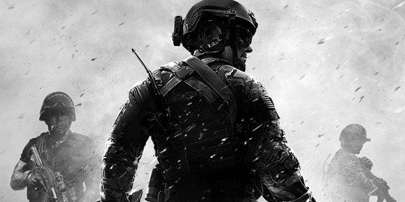 Nuevo Modern Warfare: Se rumorean los primeros detalles