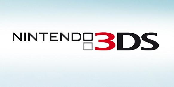 Declaran ilegales los dispositivos que rompen la seguridad de 3DS