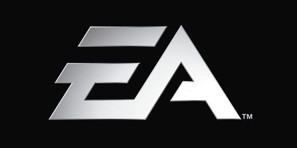 Electronic Arts sigue pensando que todavía hay sitio para el mercado casual en su catálogo