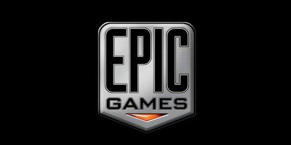 El proyecto Gears of War: Exile está cancelado