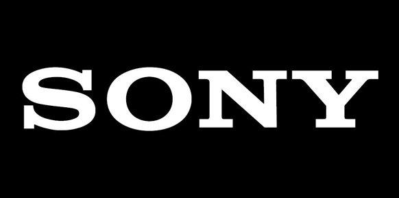 """Sony se confiesa """"cómoda"""" con los precios de sus productos de hardware"""