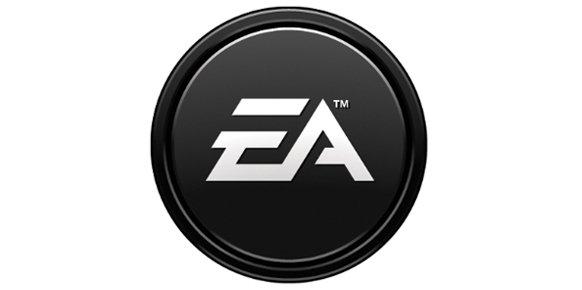 """Electronic Arts opina que PC es la plataforma """"que más rápido está creciendo"""""""