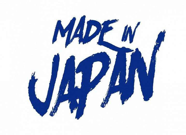 """Juegos de estética manga recorrerán España con """"Made in Japan Games"""""""