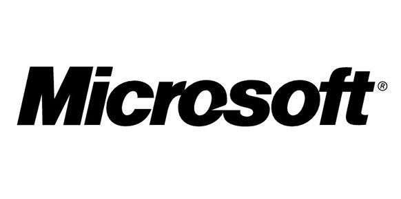 Microsoft ni confirma ni desmiente el reciente documento filtrado sobre Xbox 720
