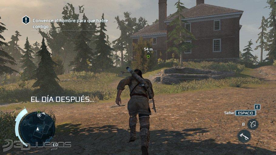 Best Los Mejores Juegos De 2 Jugadores Para Pc Image Collection