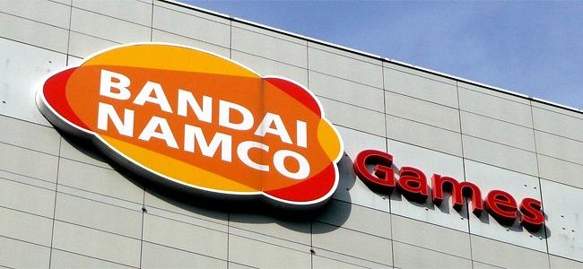 Bandai Namco estaría trabajando en cinco juegos para Nintendo Switch