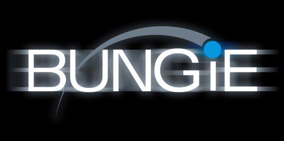 Bungie busca beta testers para su primer proyecto con Activision