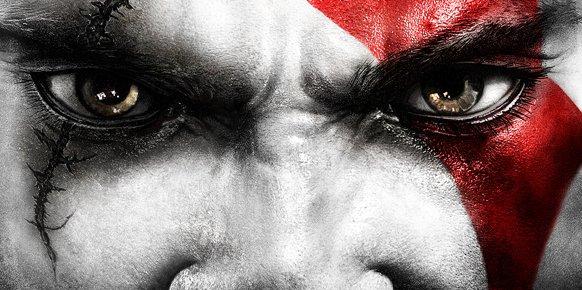 God of War: La película. Los guionistas de las últimas entregas de Saw podrían estar al cargo de re-escribir el guión