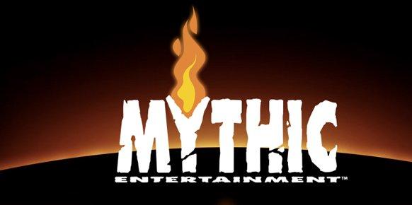 BioWare Mythic trabaja en un nuevo juego en línea gratuito