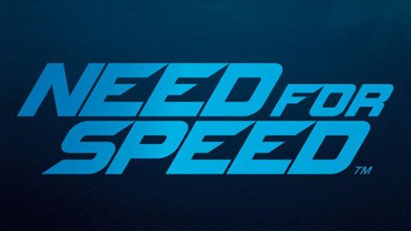 El nuevo Need for Speed será presentado este jueves