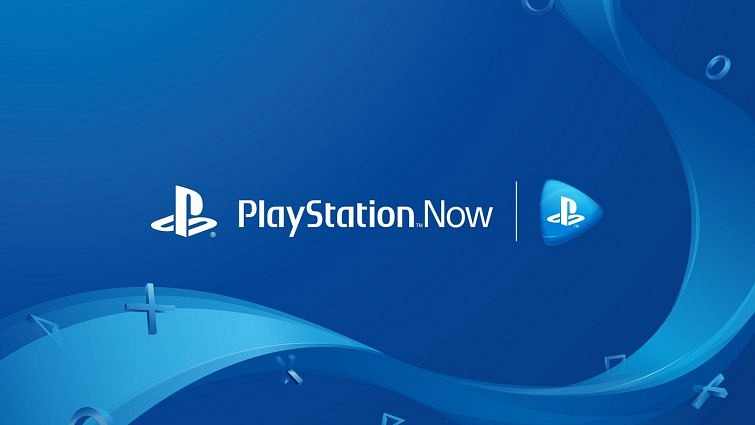 PlayStation Now contará con videojuegos de PS4
