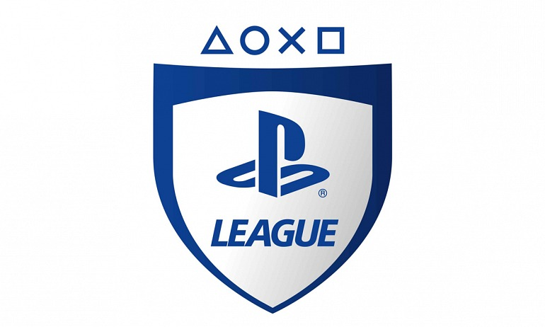 Sony presenta la PlayStation League