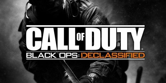 Treyarch no sabe quién está al frente del desarrollo de Black Ops: Declassified