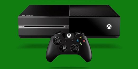 """Xbox: """"Nunca hemos tenido un catálogo navideño como el presente"""""""