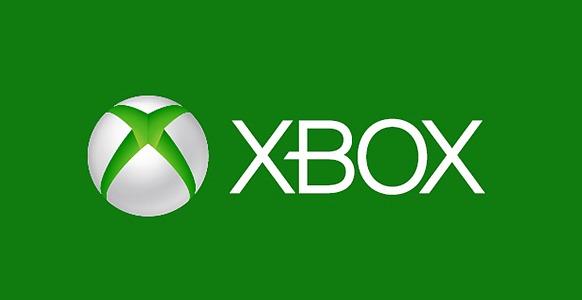 Microsoft se guardó anuncios en el E3 2017