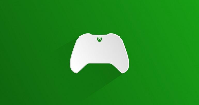 """Microsoft destaca su papel en el E3: """"Mostramos unos cuantos triple A"""""""