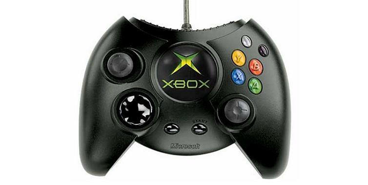El mando de la Xbox original volverá a ser distribuido para One